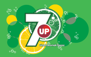 7up Wallpapers HD