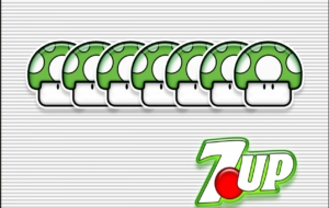 7up For Desktop
