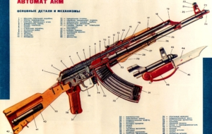 AK 12 Full HD
