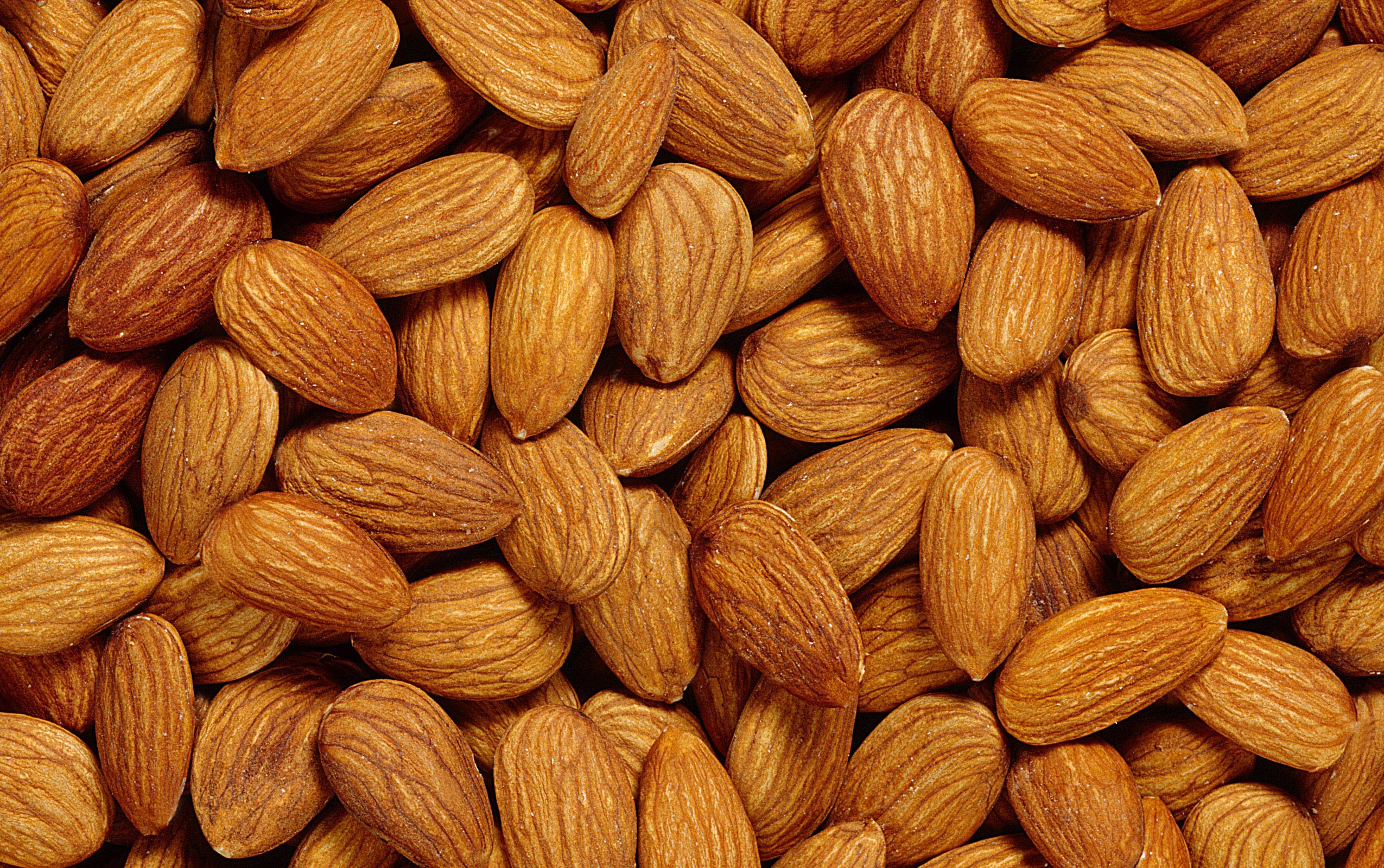 Almond Hd Wallpapers