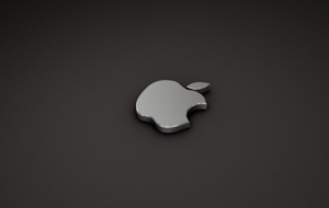 Apple HD