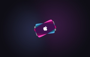 Apple High Quality Wallpapers
