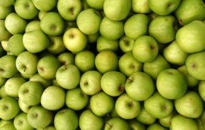 Apples High Definition Wallpapers