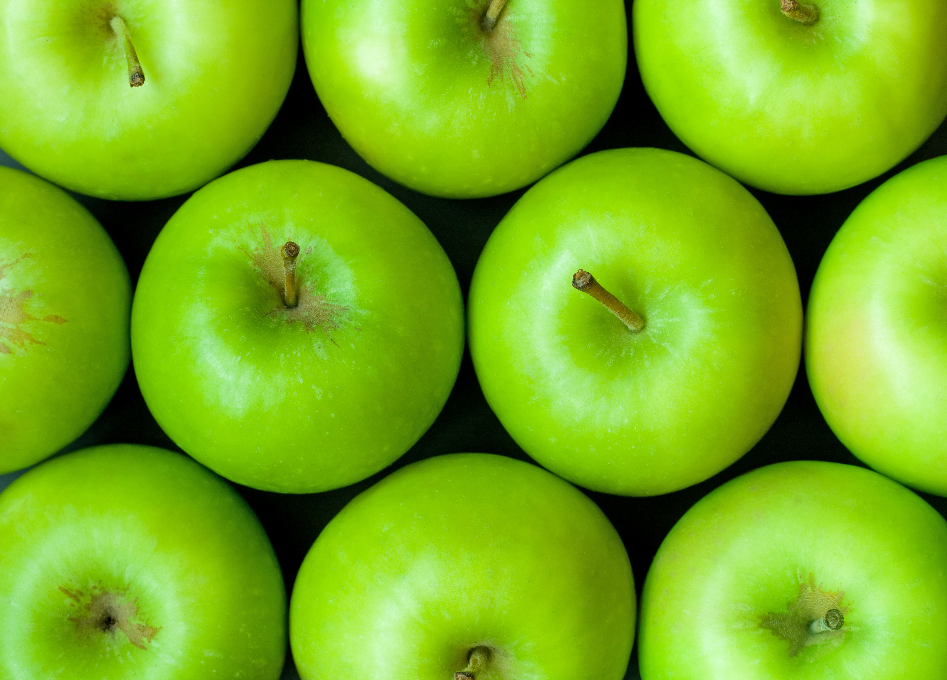 apples hd wallpapers