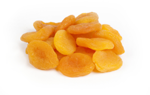 Apricots Pictures