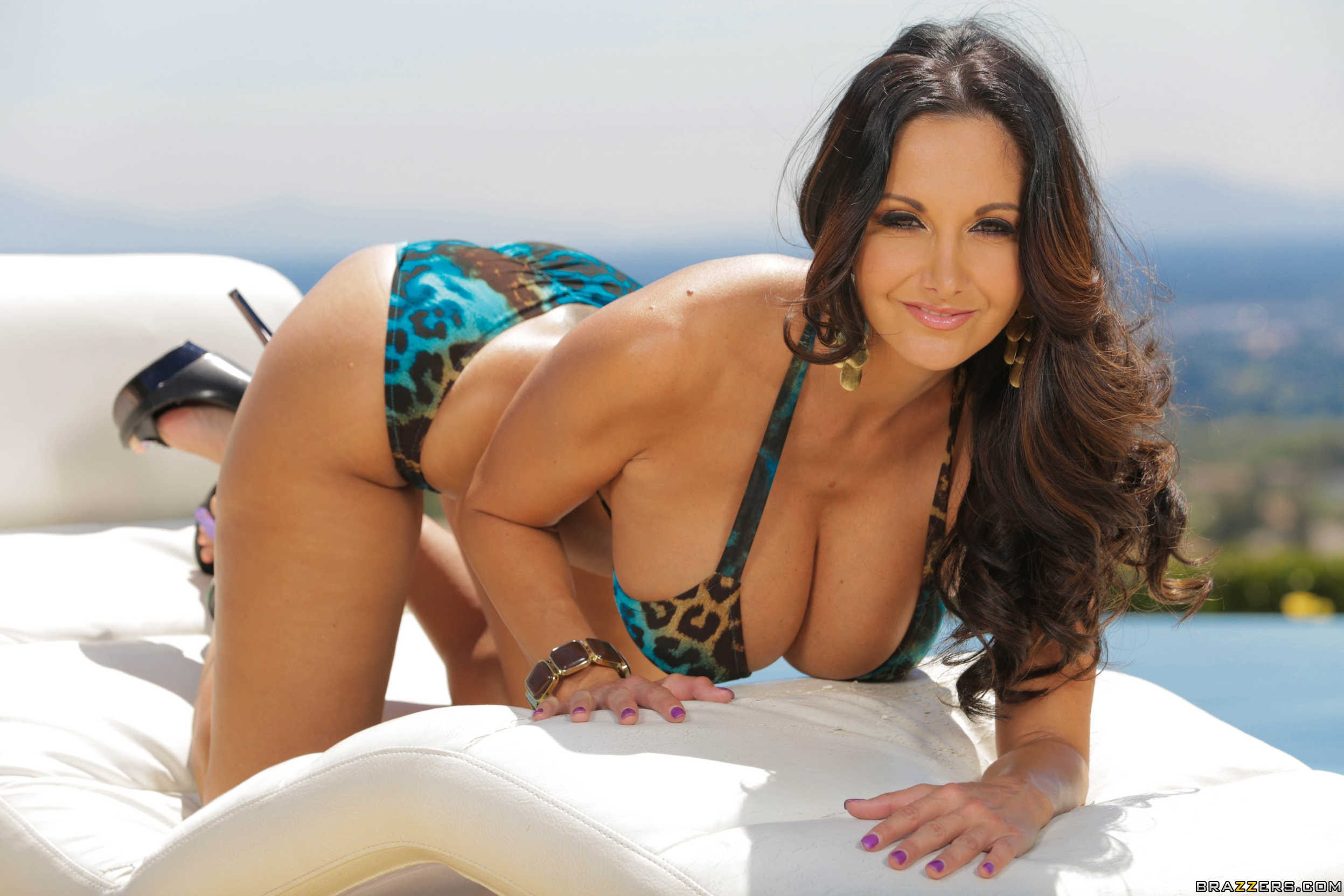 ava addams porn photos