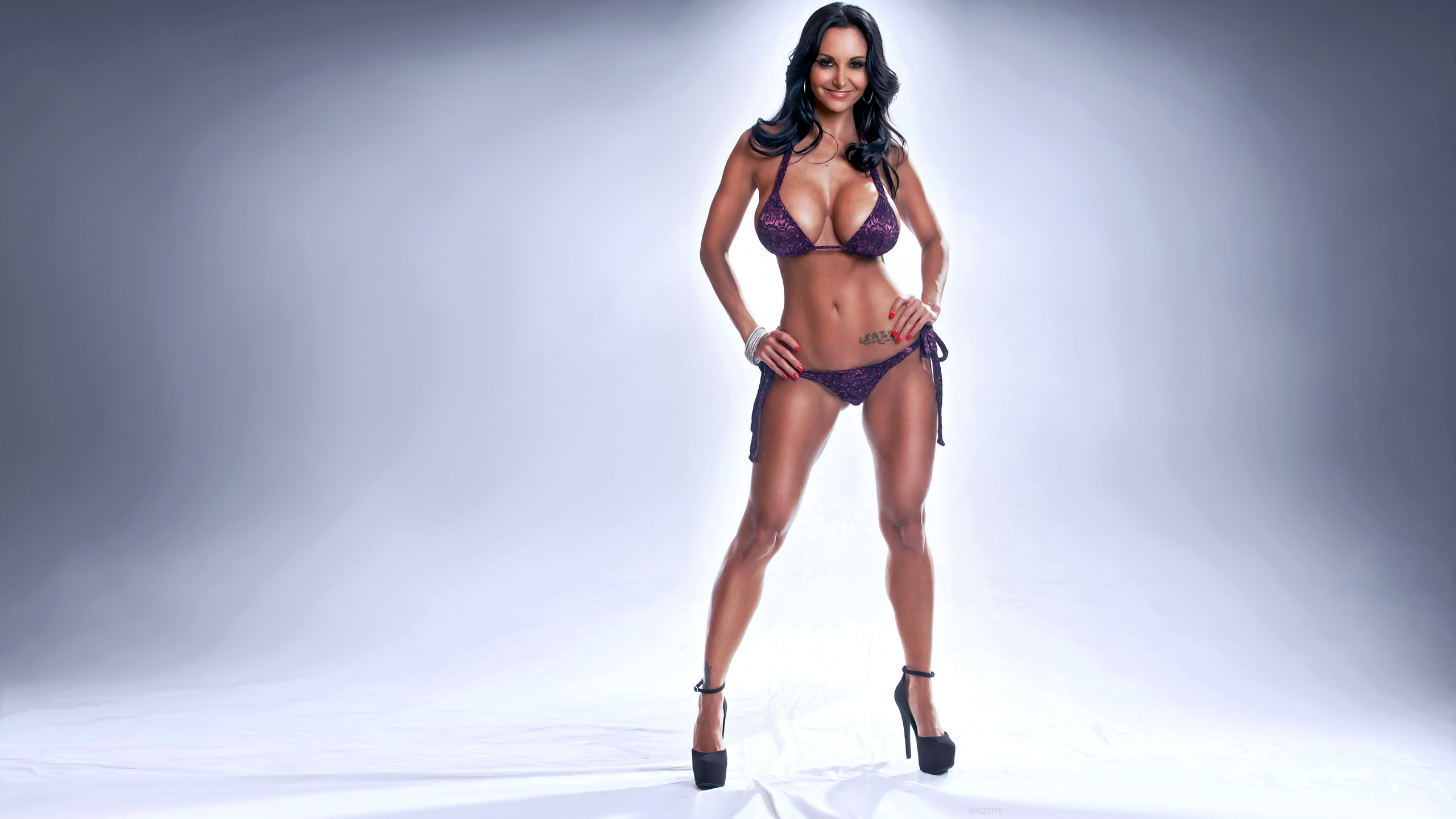 Ava Addams Free Video
