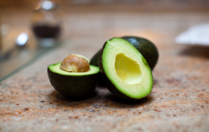 Avocado High Definition
