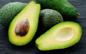 Avocado High Quality Wallpapers