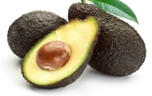 Avocado Photos