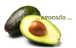 Avocado For Desktop