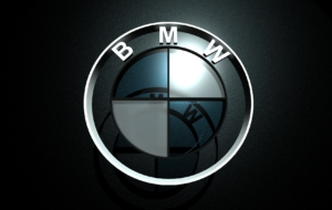 BMW Background