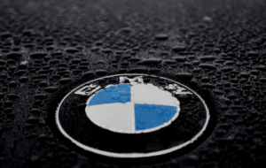 BMW Computer Wallpaper