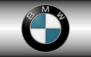BMW HD Background