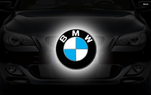 BMW High Definition