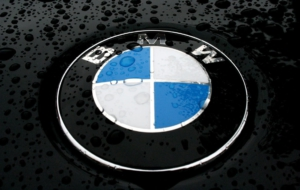 BMW High Definition Wallpapers