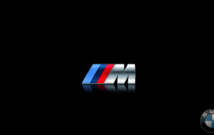 BMW High Quality Wallpapers