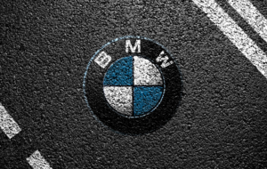 BMW Images