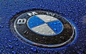 BMW Full HD