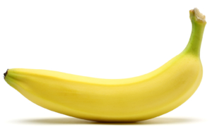 Banana Wallpapers HD