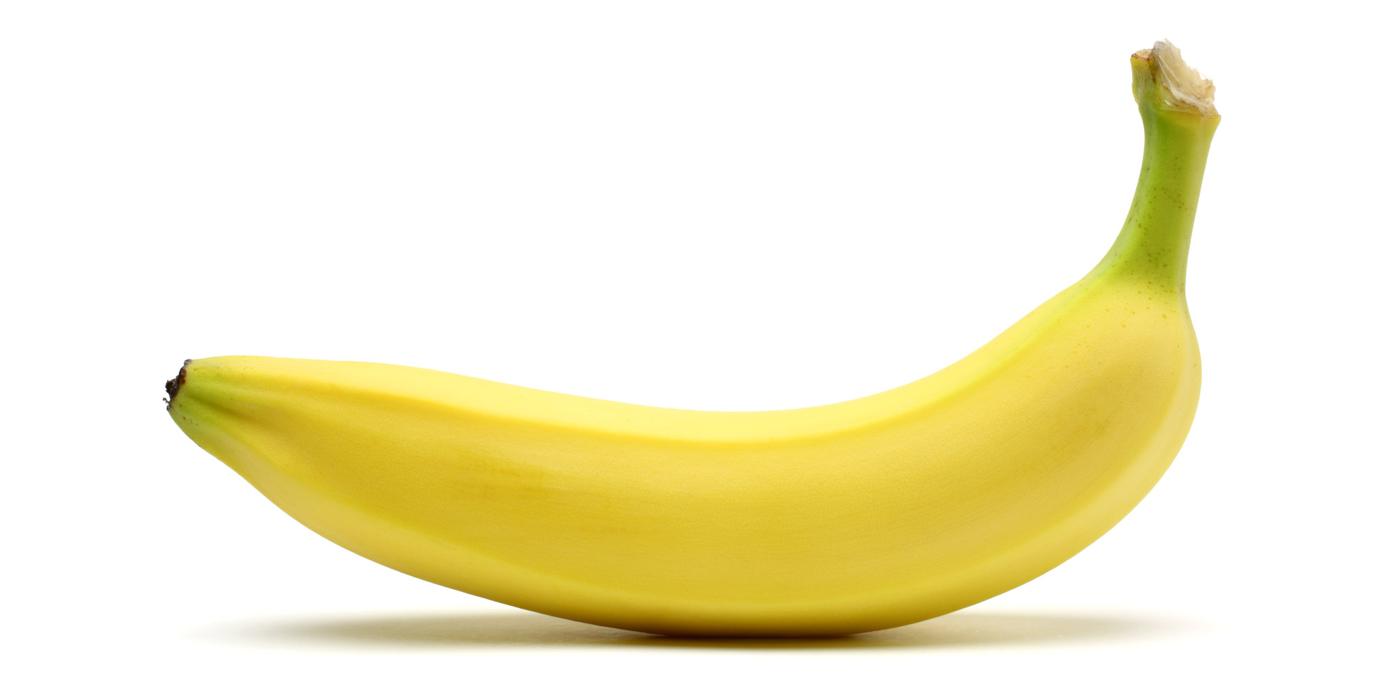Recent Posts. Banana Site! Banana Nutrition; 7 Easy Ways to Enjoy Bananas for Breakfast; Does anyone know any good banana recipes??? and I mean really good ones?