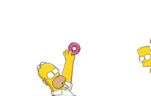 Bart Simpson Images