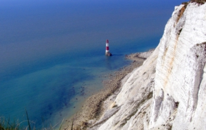 Beachy Head Desktop