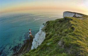 Beachy Head Pictures