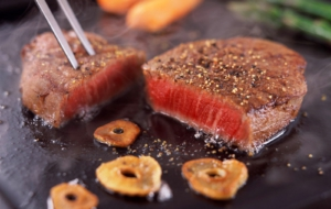Beef Steak Pictures