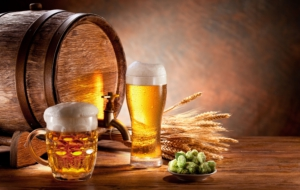 Beer High Quality Wallpapers