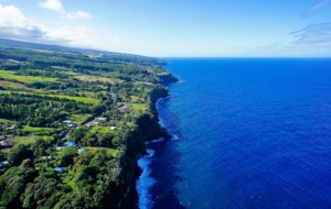Big Island, Hawaii High Quality Wallpapers