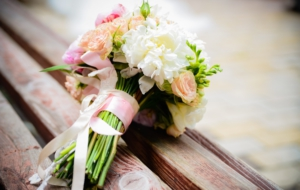 Bouquet Images