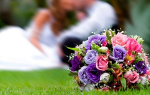 Bouquet Pictures