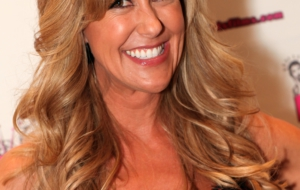 Brandi Love Computer Wallpaper