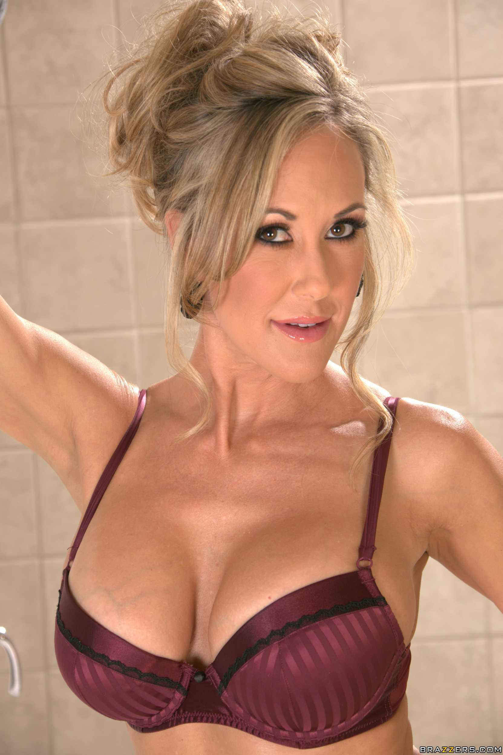 brandi love latest