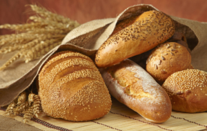 Bread High Quality Wallpapers