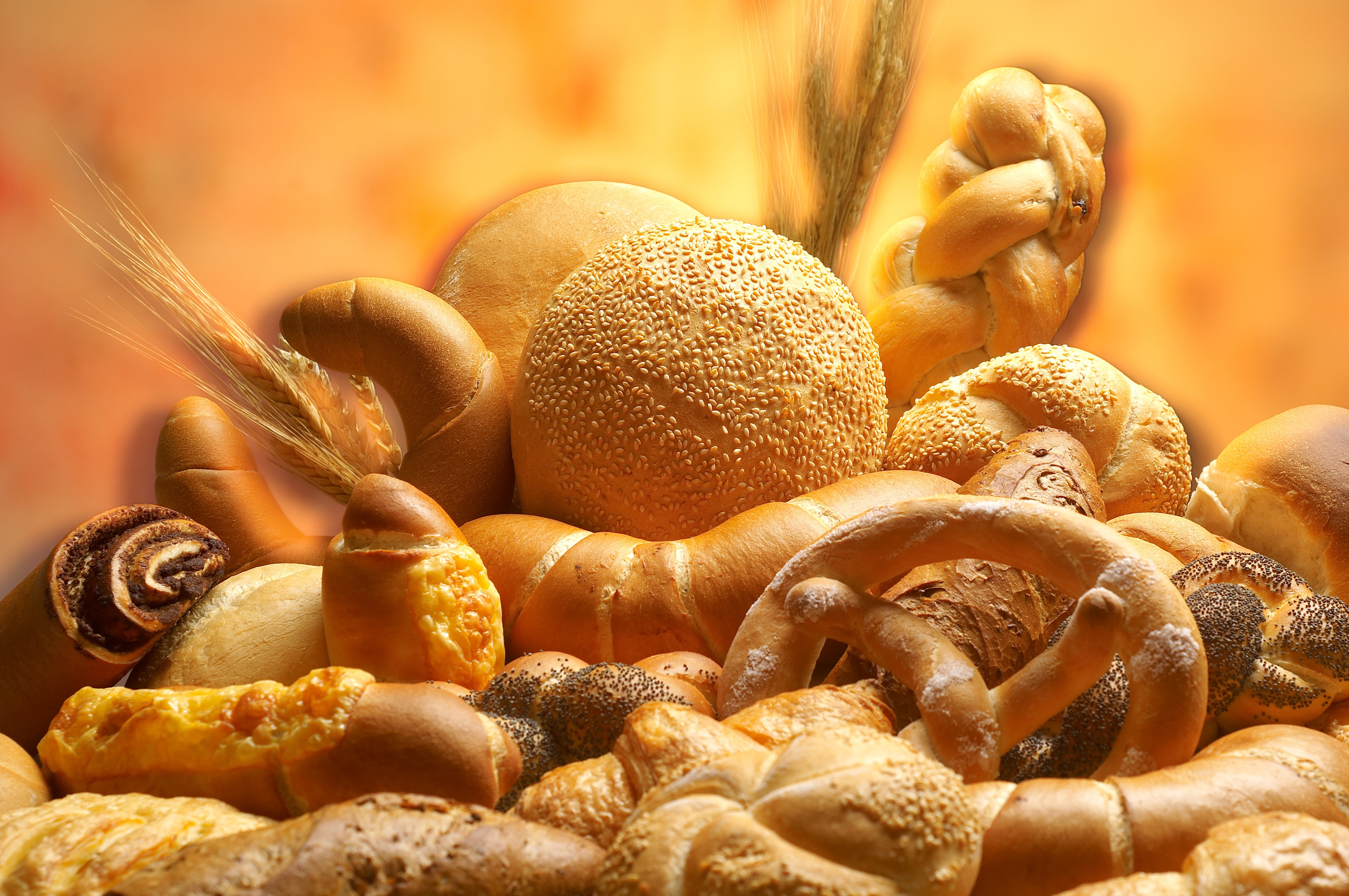 Bread Hd Wallpapers HD Wallpapers Download Free Images Wallpaper [1000image.com]