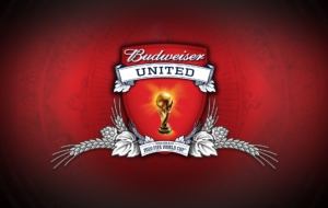 Budweiser High Quality Wallpapers