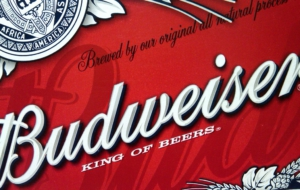 Budweiser Images