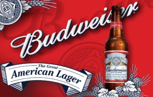 Budweiser Photos