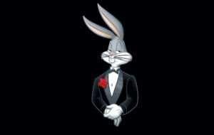 Bugs Bunny Wallpapers