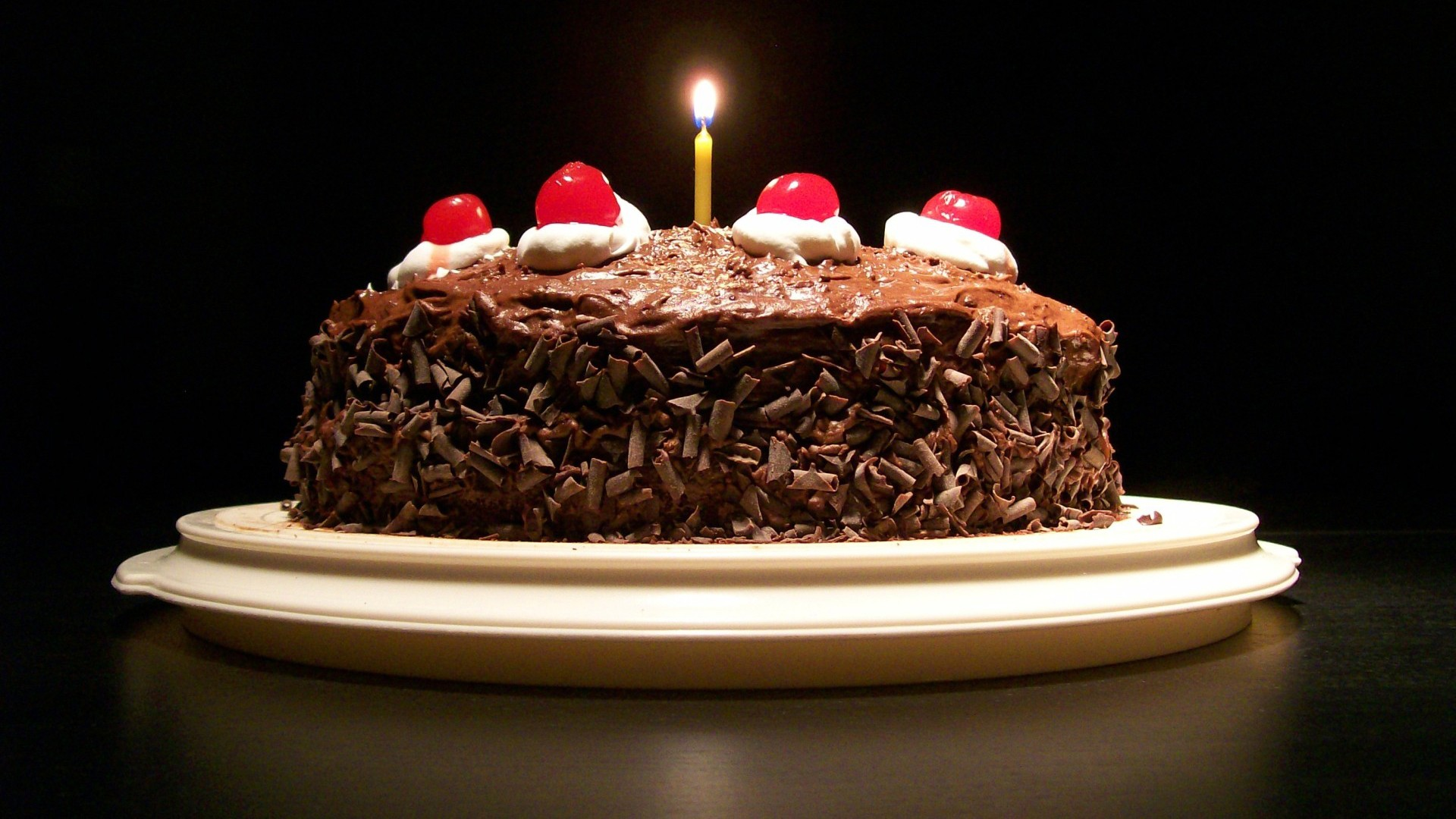 Cake Images Free Download Hd : Cake HD Wallpapers