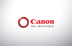 Canon High Quality Wallpapers
