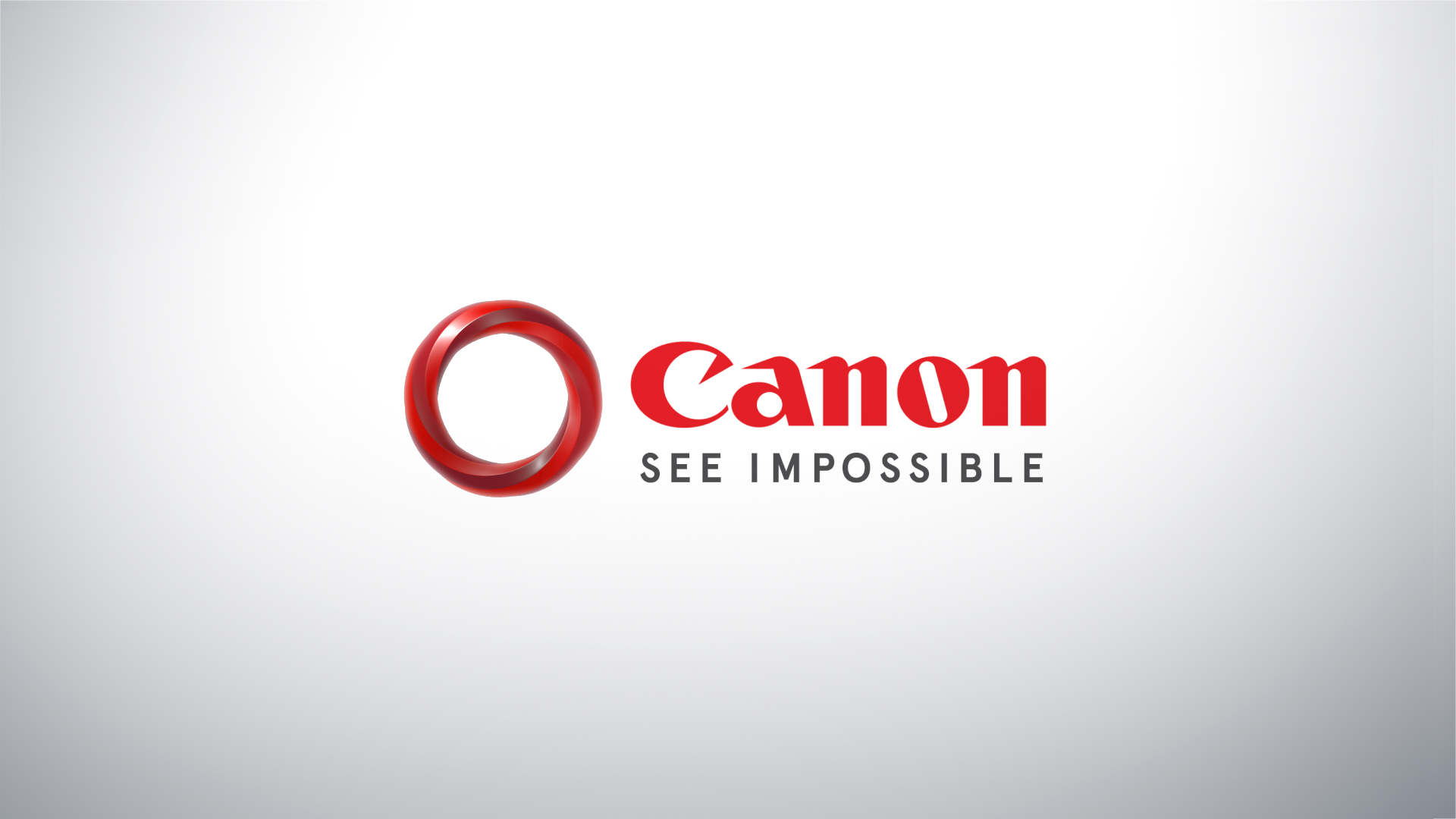 Canon Hd Wallpapers