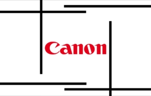 Canon Pictures