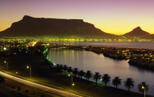 Cape Town High Quality Wallpapers