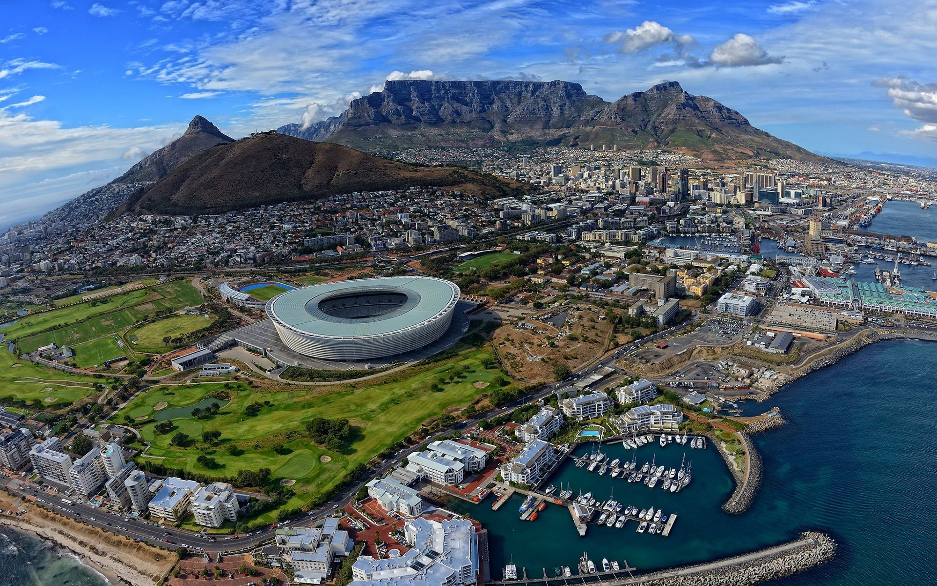 Cheapest place to buy forex in south africa