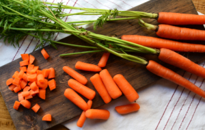 Carrots High Quality Wallpapers
