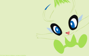 Celebi Wallpapers HD