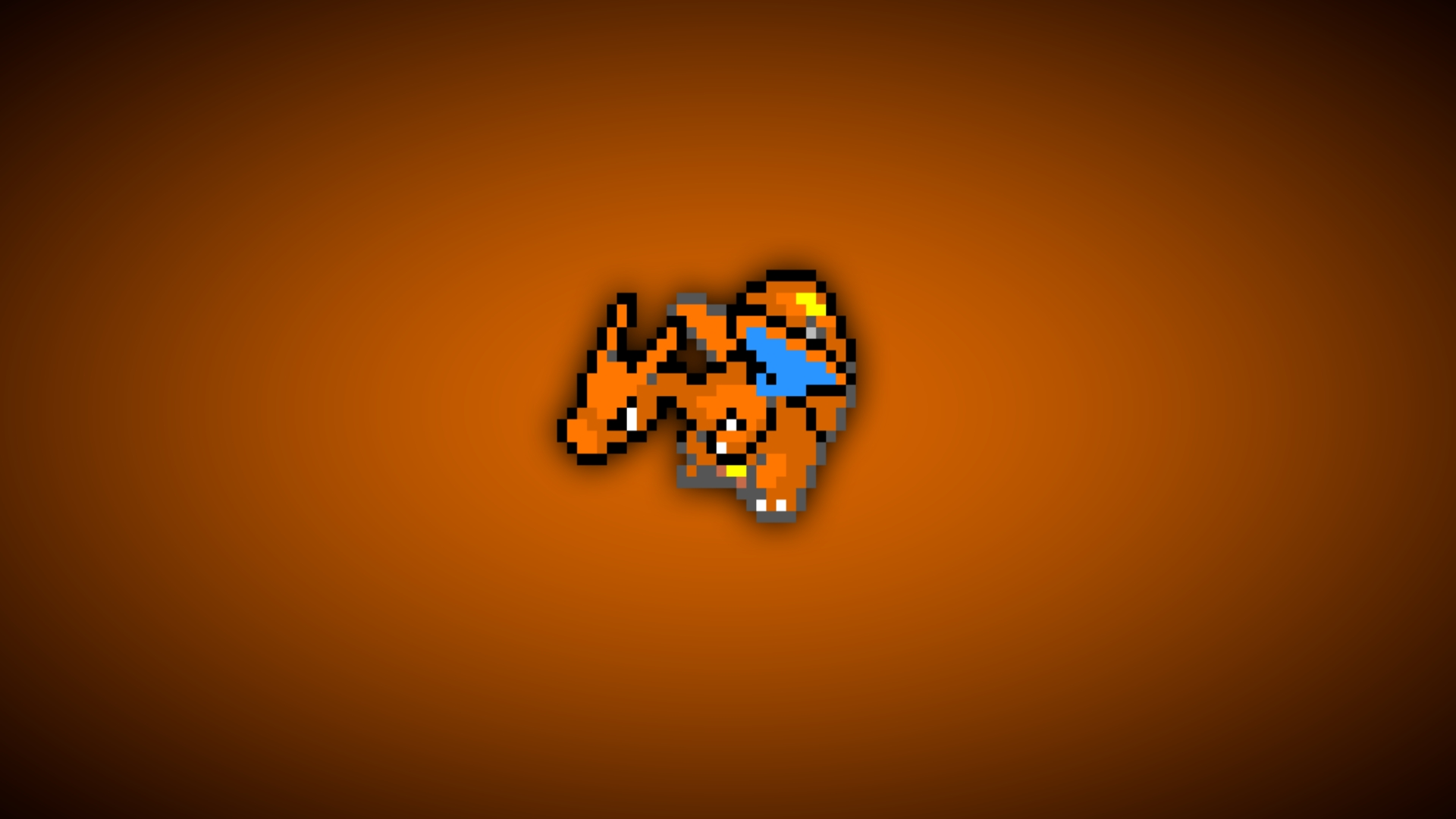 charizard hd wallpapers